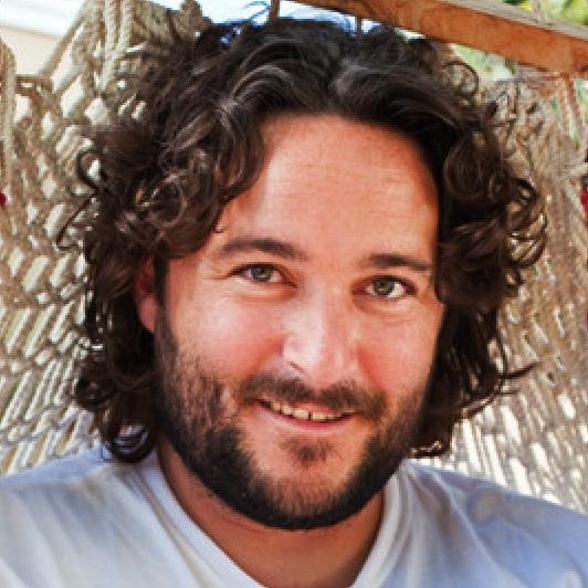 Daniel Schier