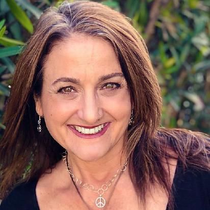 Michaela Hart